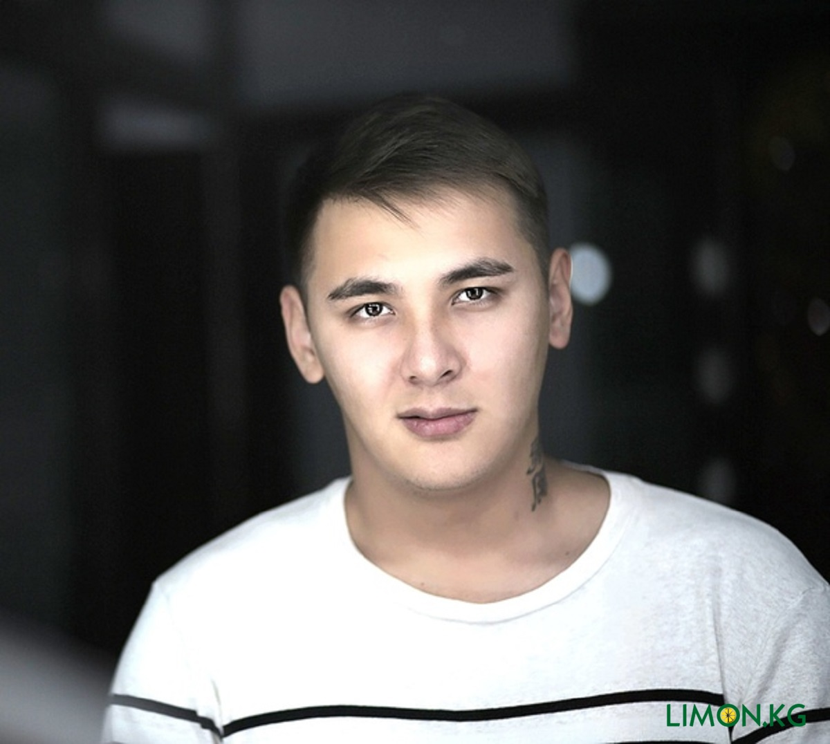 Блогер Элмир Сыдыманов толук акталды