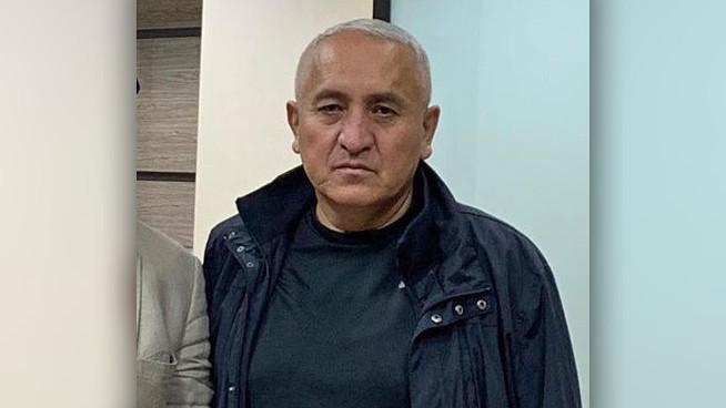 УКМК: Жалил Атамбаевге дагы 50 миллион сом төлөө милдеттендирилди