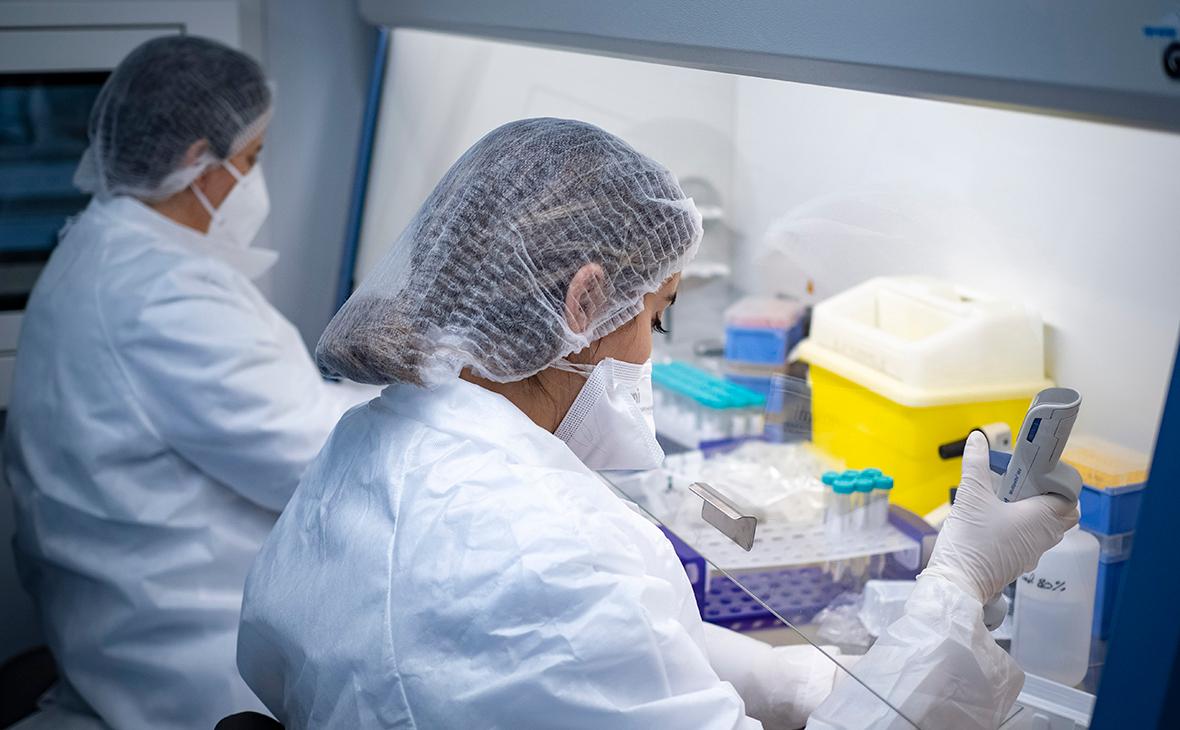 Бир суткада 55 адам коронавирус аныкталып, 1 бейтап каза болду