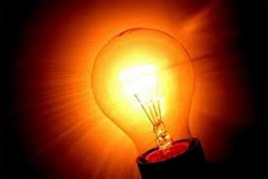13-15-март күндөрү Бишкек шаарынын айрым көчөлөрүндө оңдоо иштерине байланыштуу электр жарыгы өчүрүлөт.