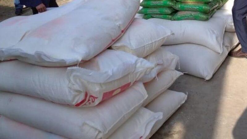Министр: Эгемендүүлүккө чейин биз азыктарды сыртка экспорт кылчубуз, азыр…