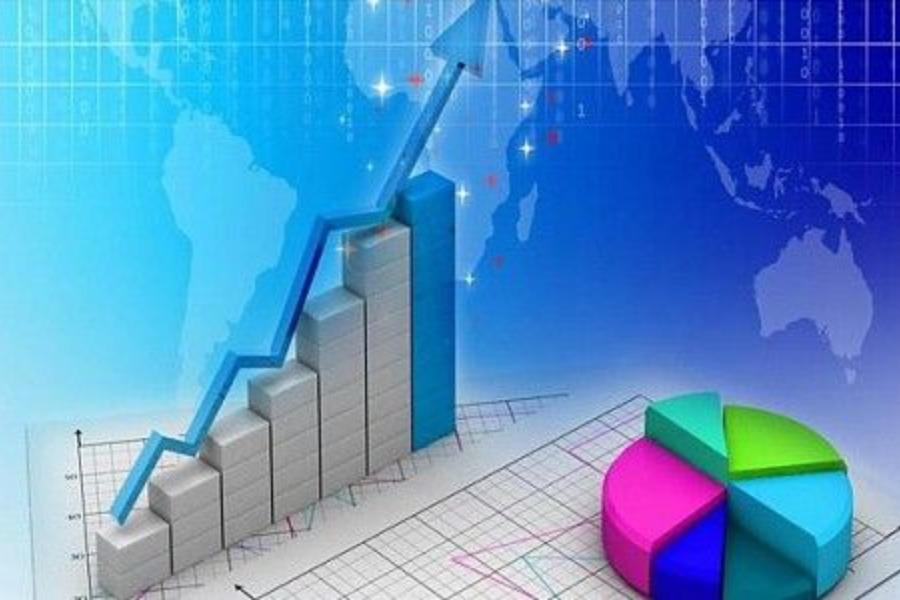 Кыргызстан 2021-жылдагы экономикалык эркиндик индексинде 78-орунду ээледи