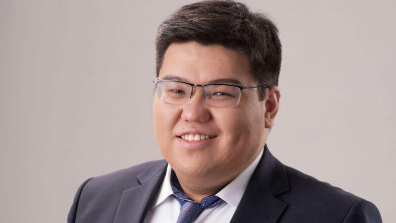 Темирлан Султанбеков: КЭДП партиясы БШКнын чечимдерин сатып алууга аракет кылууда