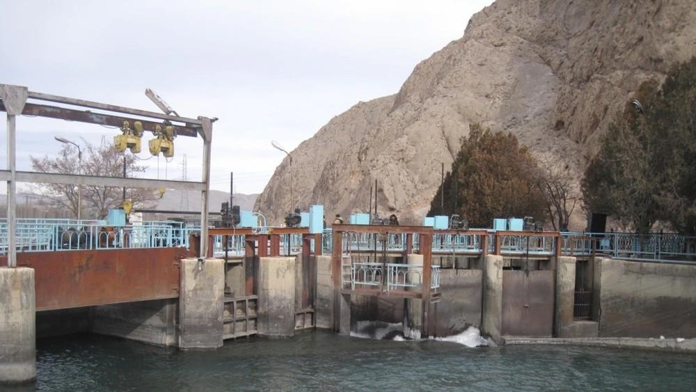 Кыргыз тарап Головнойду толугу менен көзөмөлүнө алды