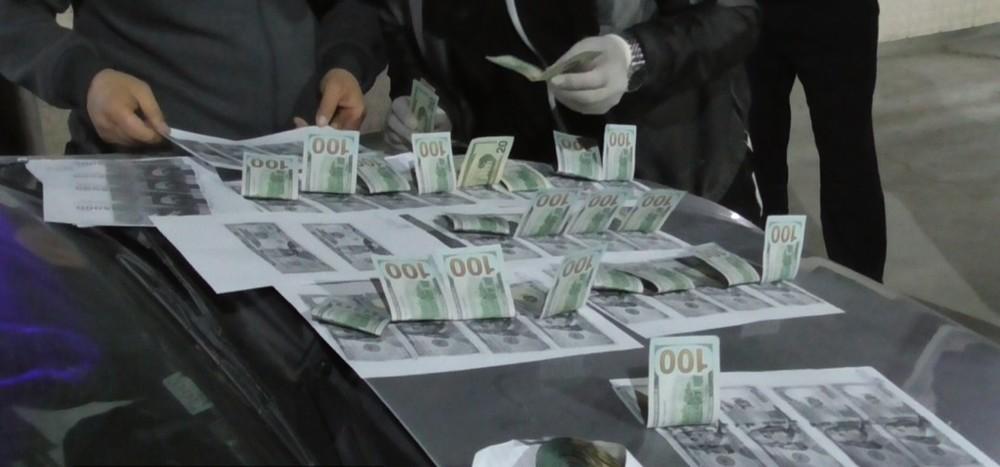 8000 доллар пара талап кылган милициянын подполковниги колго түштү