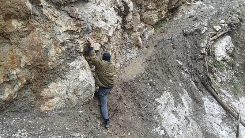 Ата-Мекендик ишкерлер Зардалыга заманбап ГЭС куруп, жол салат