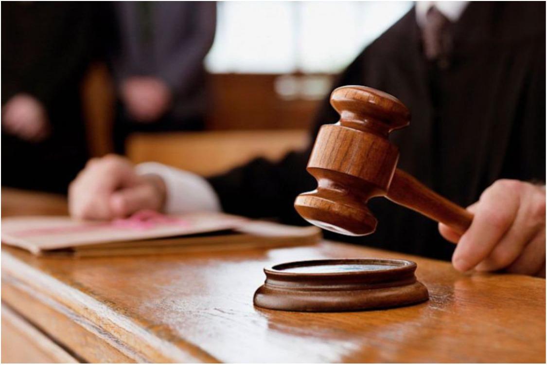 Жергиликтүү сотторго бир катар судьялар дайындалды