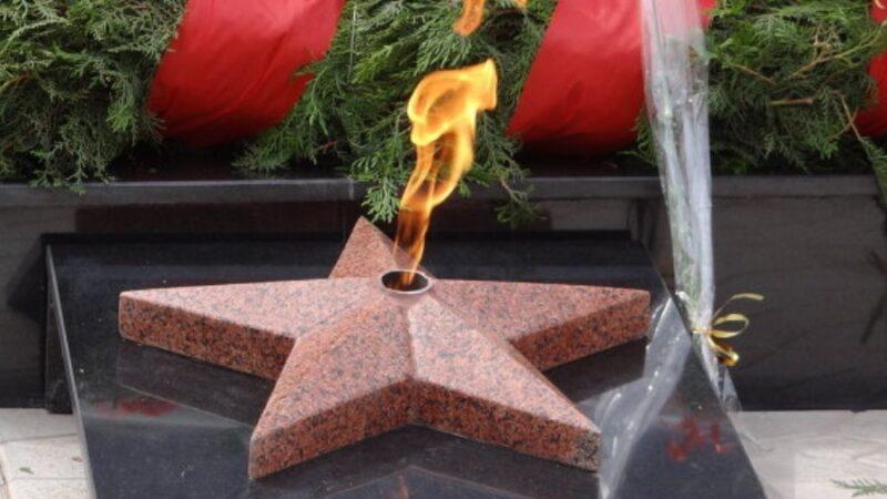 COVID-19. Бишкекте Шаар күнү менен Жеңиш күнү белгиленбейт