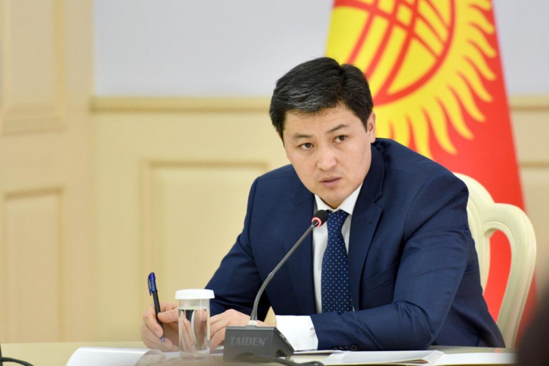 Бишкекте коронавируска каршы эмдөөдөн акысыз өтүүгө шарт түзүлдү