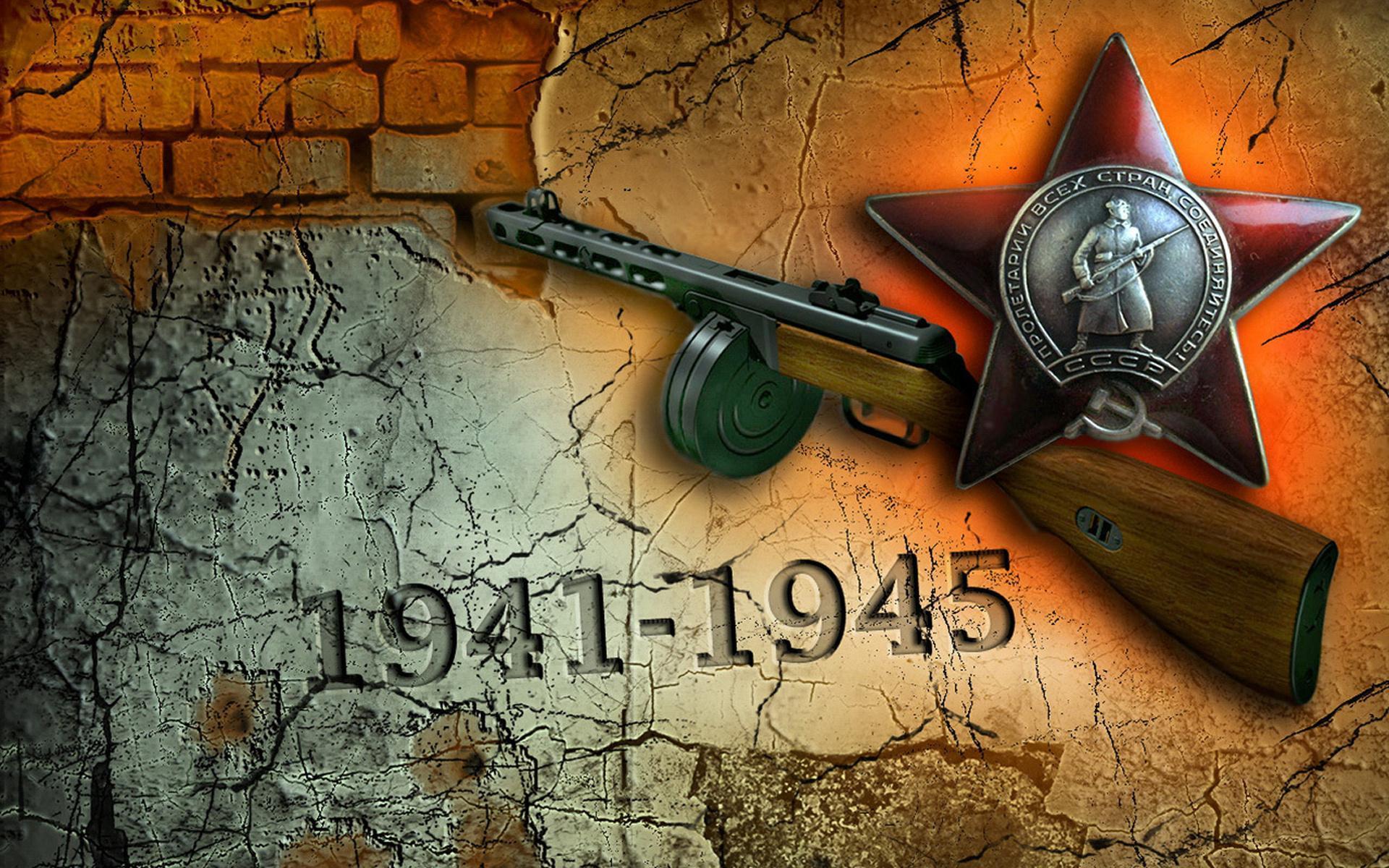 9-май Жеңиш күнүнө карата кимдер, канчадан жөлөкпул ала алат?
