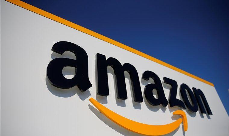 Amazon кыргызстандык ишкерлерге түз соода кылууга уруксат берди