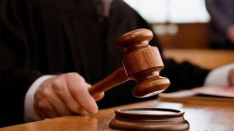 Жалал-Абад, Чүй облустарында бир катар судьялар дайындалды (ТИЗМЕ)