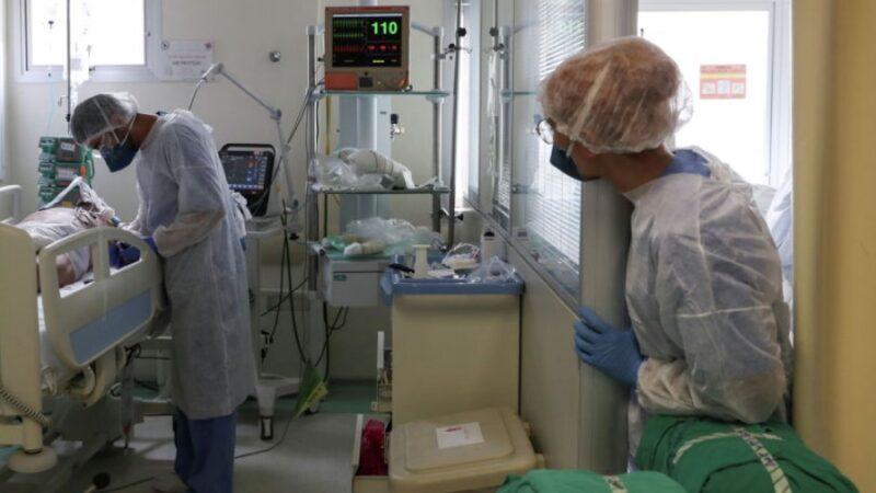 COVID-19 бир суткада 320 бейтаптан аныкталып, 3 адамдын өмүрүн алды