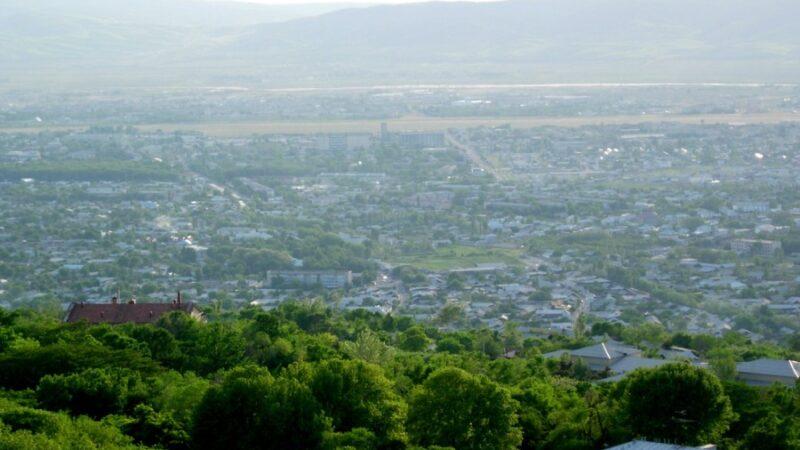 1996-жылы мыйзамсыз берилген 98 млн сомдук жер мамлекетке кайтарылды