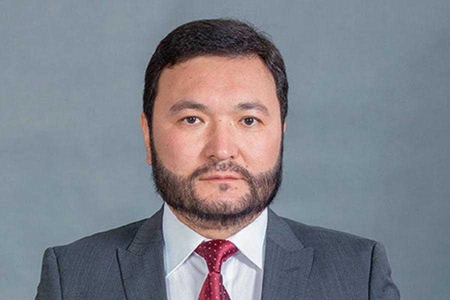 Аспеков менен чогуу кармалган Улан Жураев 260 миң сом айыпка жыгылды