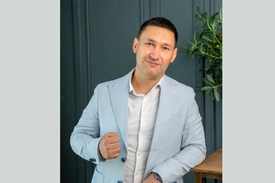 Тимур Файзиевдин мыйзамсыз курулуш иштерине катыштыгы бар болушу мүмкүн