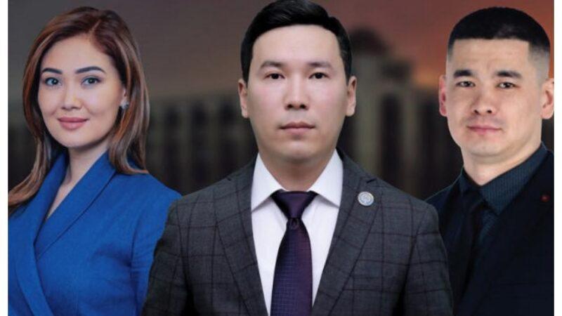 «Биздин Эл» партиясы Бишкек шаардык кеңешине кайра шайлоого катышуудан баш тартты