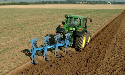 Баткен облусу боюнча 2803 гектарга жашылча, 292 гектарга өсүмдүк майы эгилген