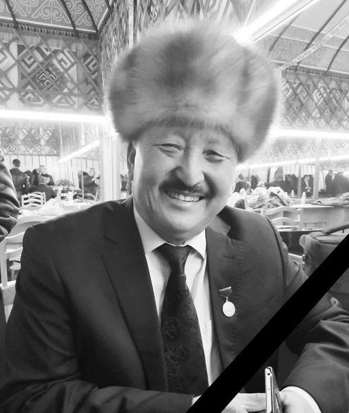 Рахман Разыковдун жаназасы качан, каерде болоору айтылды