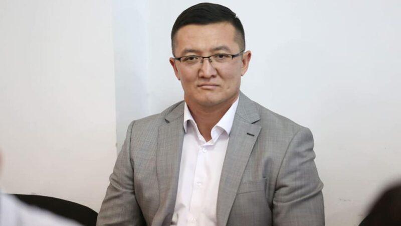 Шайырбек Абдрахман: Кымбатчылык, кургакчылык, пандемия… Мындай учурда кыргыздар түлөө өткөрчү эле
