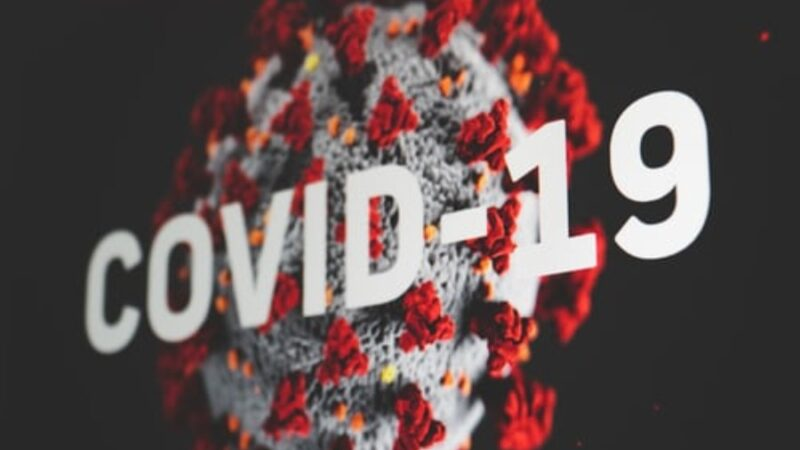 Статистика: COVID-19 жуккан 383 жаңы учур катталып, 7 адам каза болду