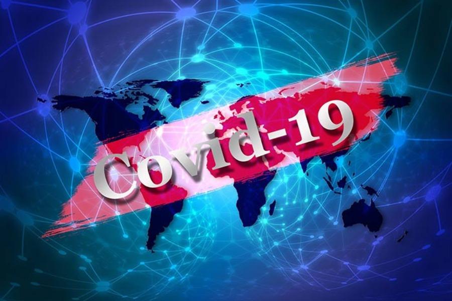 Кыргызстанда өткөн суткада 494 адамдан COVID-19 табылып, 5 бейтап каза болду