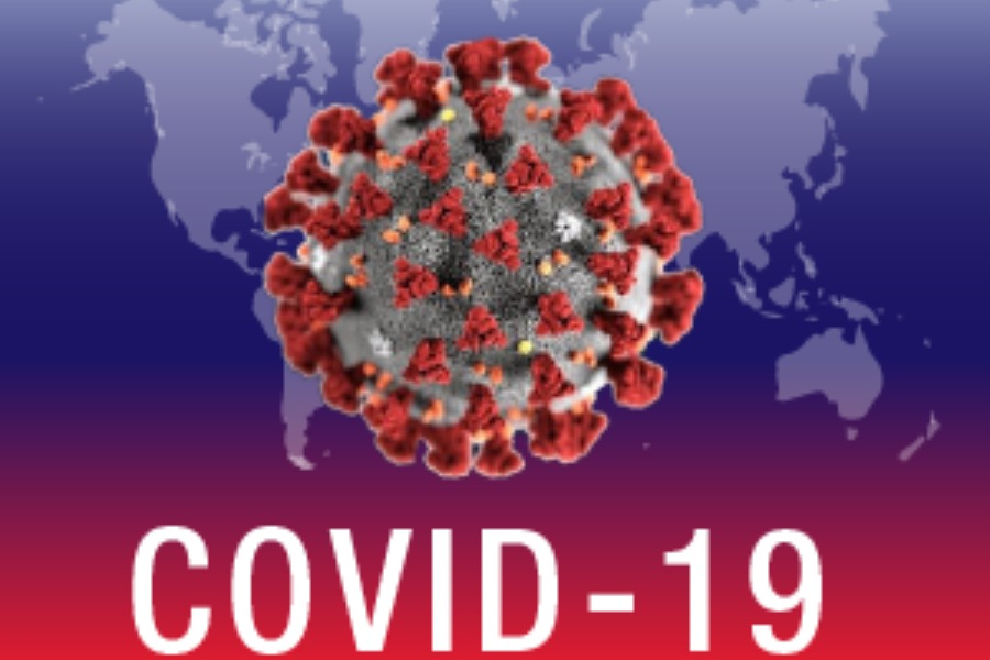 Өлкөдө дагы 653 адамдан вирус аныкталды