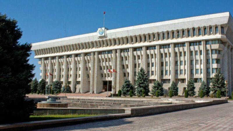 Дагы тогуз өлкөнүн жарандарын Кыргызстанга визасыз киргизүү сунушталды