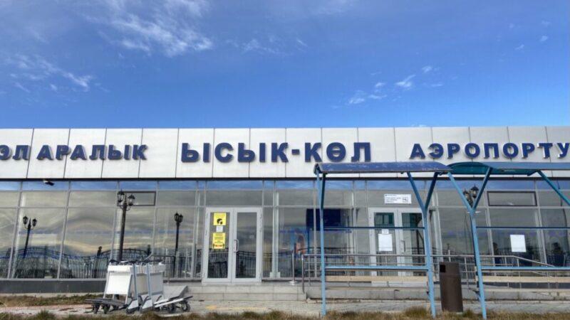 Алматы — Тамчы — Алматы каттамы, бүгүн 2-июлдан жанданат