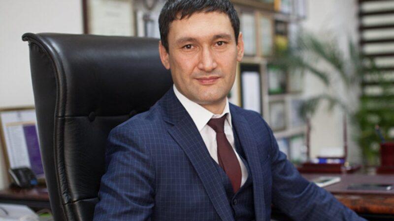 Тимур Файзиевдин баш коргоо чарасы өзгөртүлүп, өлкөдөн чыкпоого милдеттендирилди