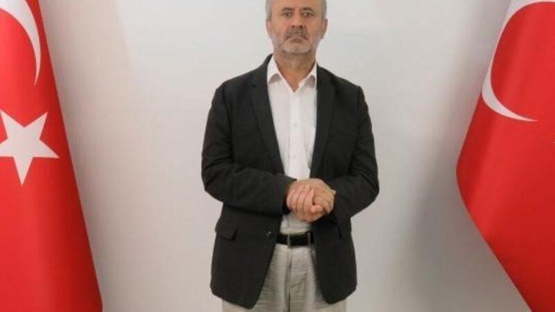 Түркия: Орхан Инандыны түрк жарандыгы экенин ачыктоодо