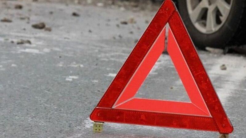 Ысык-Көл облусундагы жол кырсыктан 5 адам каза болду