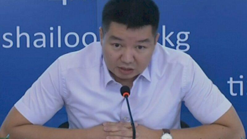Бишкек шаардык кеңешке ат салышкан 17 талапкер тизмеден чыгарылды