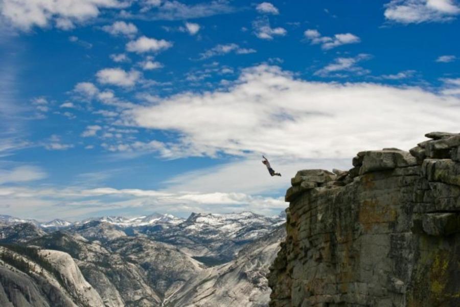 Көк-Жардагы Панорамадан 30 жаштардагы аялдын жансыз денеси табылды