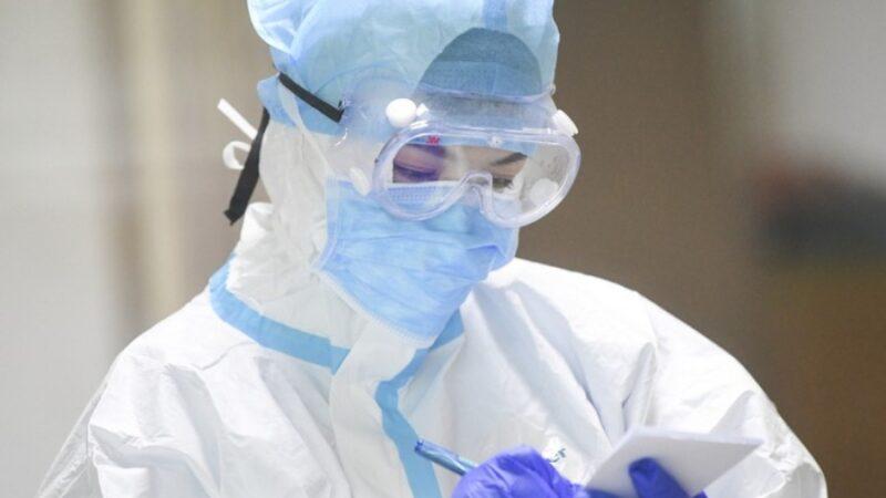Өлкөдө 1198 адамдан коронавирус табылып, 9 бейтап каза болду