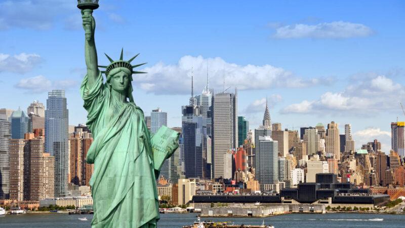 Бүгүндөн тарта Нью-Йорк шаарынын мэриясы вакцина алгандарга 100 доллар кошуп берет