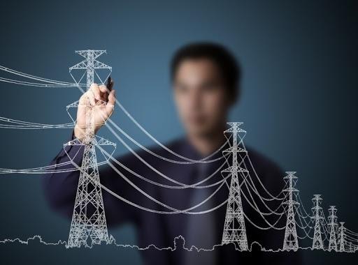 Энергетика министрлиги сунуштаган жаңы тариф 15-июлга чейин коомдук талкууда