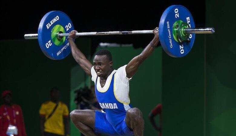 Токио Олимпиадасына даярданып жаткан Угандык спортчу дайынсыз болууда