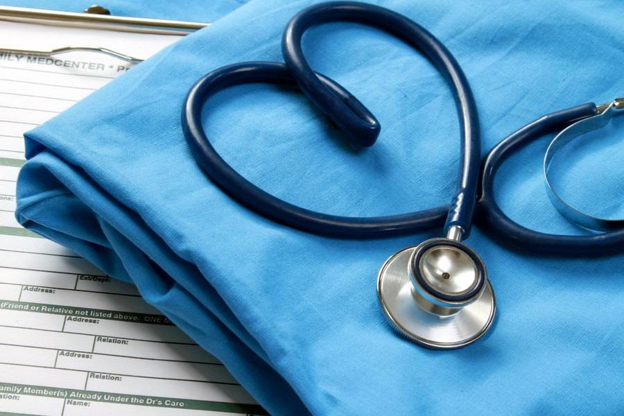 78 медицина кызматкерине мамлекеттик сыйлыктар ыйгарылды