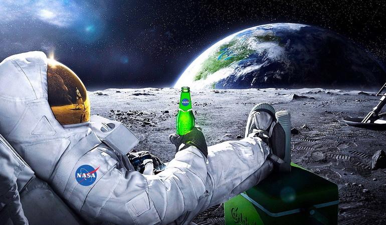 Космосто жашагыңыз келеби? NASA ыктыярчыларды издөөдө
