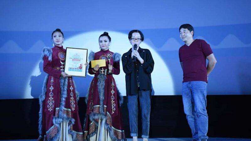 «Кыргызстан — кыска метраждуу тасмалардын өлкөсү» эл аралык кино фестивалы жыйынтыкталды