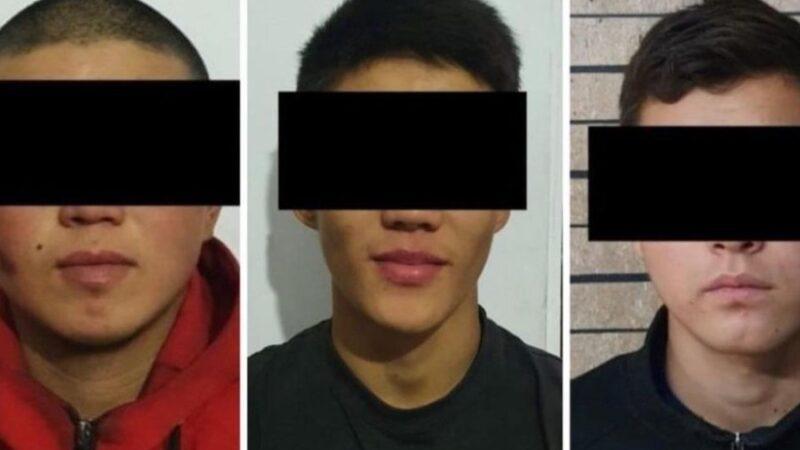 Бишкекте унаа жуучу жайдын кызматкерлери кардардын унаасын уурдап кетишкен