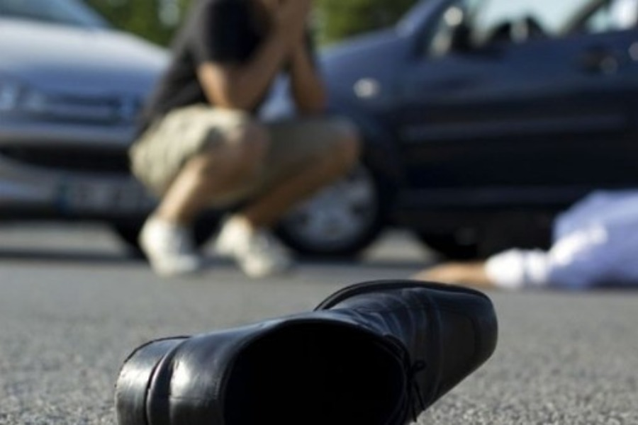 Кара-Буурада 2 адамдын өмүрүн алган жол кырсык катталды