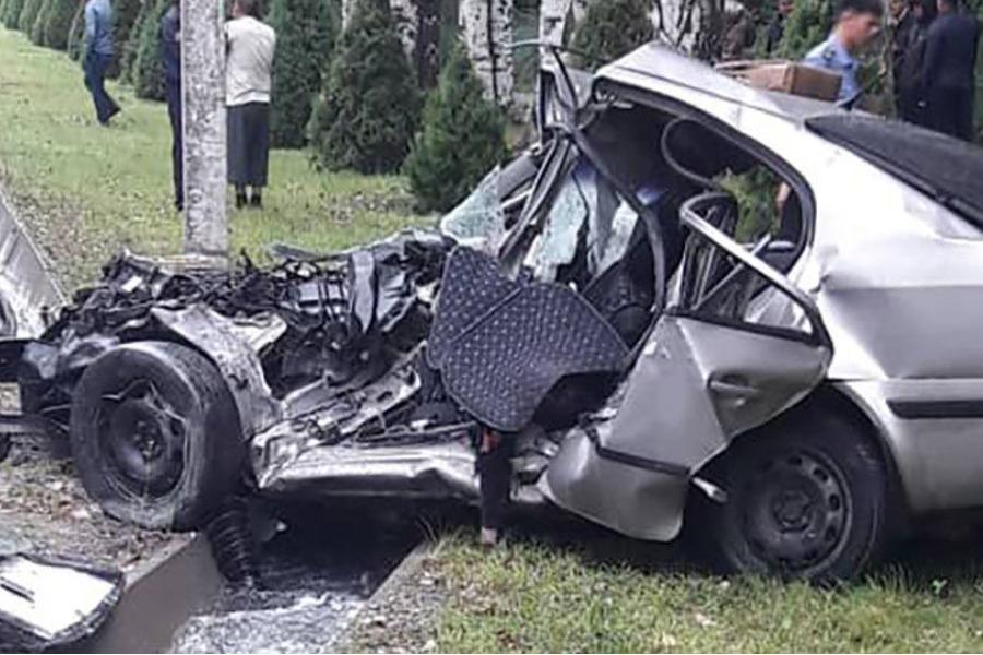 «Эмне үчүн жол кырсыгы көп катталууда?» 16 автомектепке эскертүү берилди