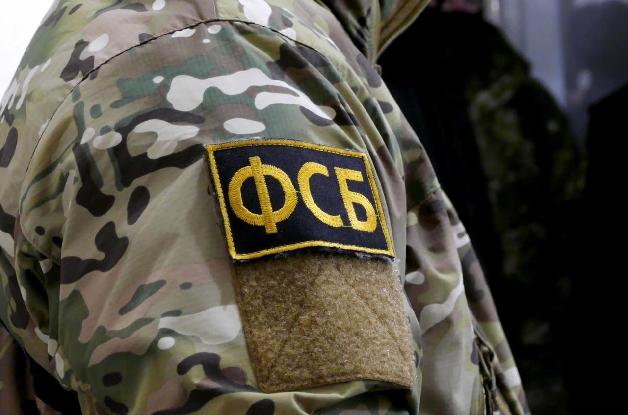 Москвада кыргыз жараны терроризмге айыпталып кармалды