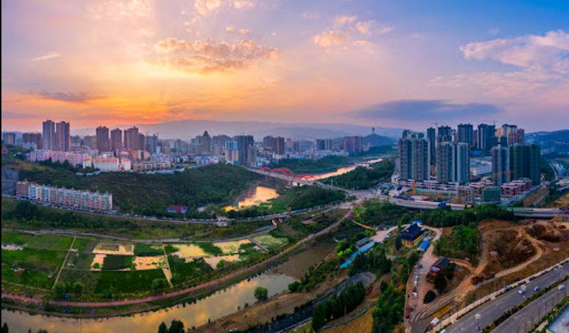 Кытайдын Паньчжоу шаары Баткенге инвестиция салууга кызыктар экенин билдирди