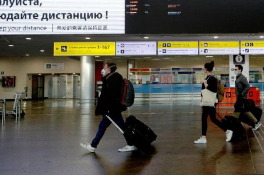 Эмгек мигранттарды тартуу максатында өлкөгө киргизүү режими өзгөртүлөт