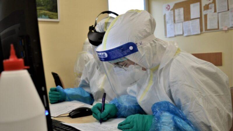 14-октябрга карата коронавирус дагы канча адамдан аныкталды?