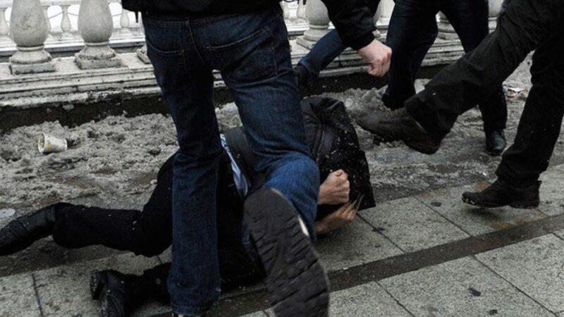 Россияда 3 кыргыз жараны мушташа кетип, 33 жаштагы адам каза болду