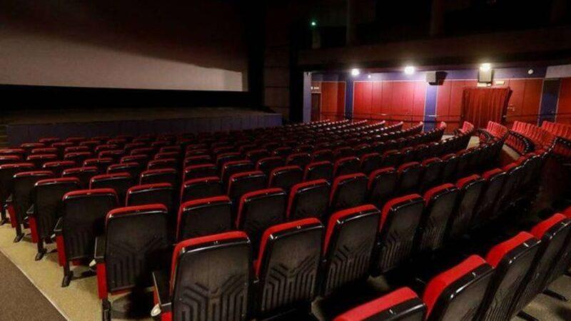 «Манас», «Россия», жана «Октябрь» кинотеатрларында 3 күн бою кинолор акысыз көрсөтүлөт